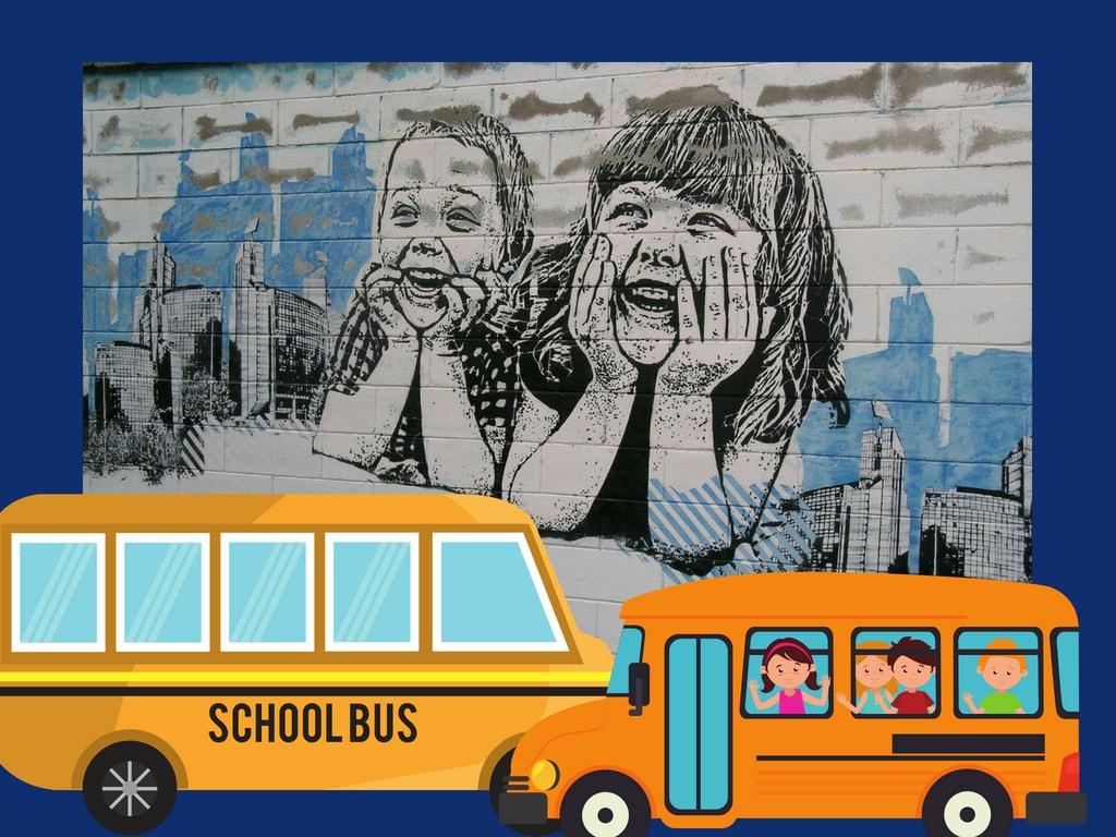 Best International Schools in Seoul Korea