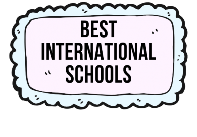 Best International Schools Recommended by Expats in Korea