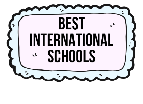 best international schools seoul korea