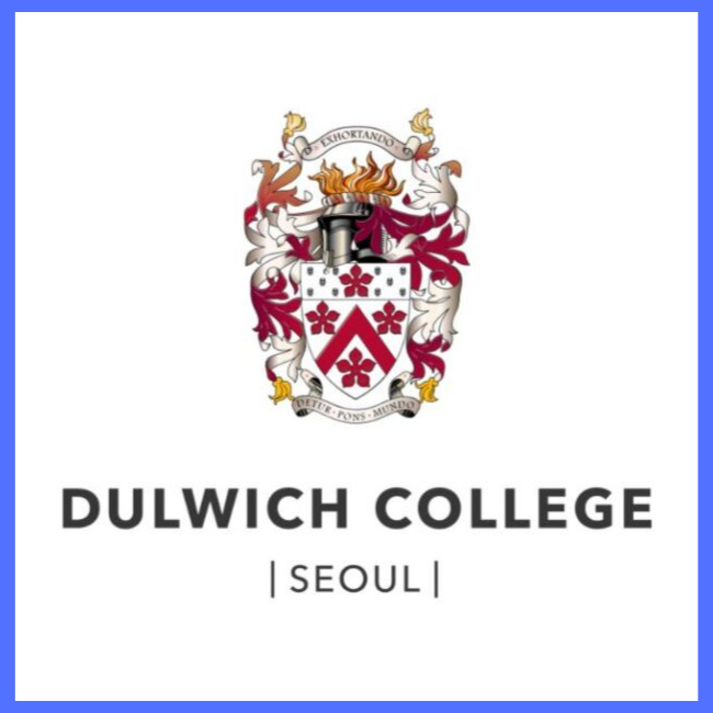 International Schools Korea Jobs - International Schools in Korea