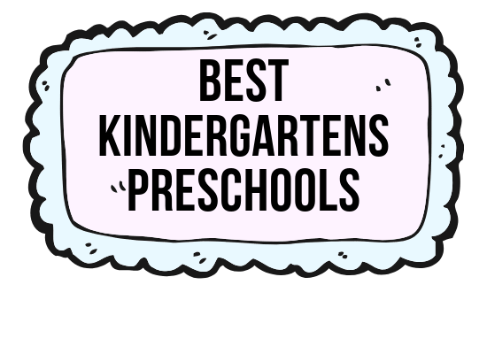 kindergartens in seoul