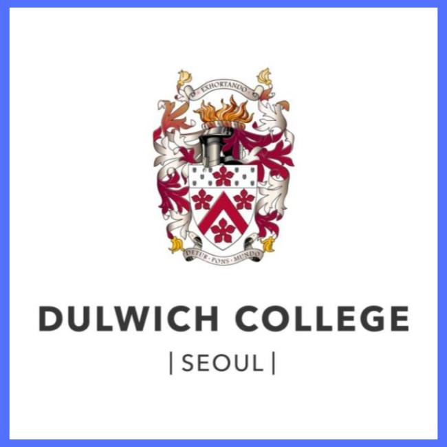 Seoul Foreign School