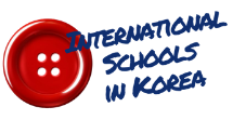 International Schools in Seoul & International Schools in Korea